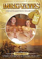 Enjoy some of Dirk s hottest new discoveries in double jack offs. Dean Campbell, is back and he s brought his buddy Brent with him to play around for Dirk. The two guys kick back on the bed for a hot double jack off with a bet to see who can hold out and keep from cumming the longest. Erik and his pal Ryan ended up at Dirk s house and they were ready put on a show for Dirk. They wrestle on the bed to break the tension and eventually work each other out of their clothes. After getting all sweaty and showering up together Erik and Ryan settle down on the bed long enough for a side by side jack off.