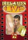 Dirk Yates Live 9