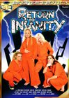 Return To Insanity