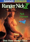Ranger Nick 2
