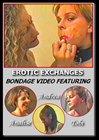 Erotic Exchanges