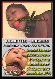 Vignettes-Bubbles