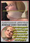 Gags Galore With Tobi