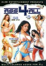Ass 4 All