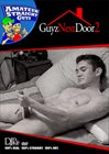 Guyz Next Door 2