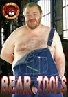 Bear Tools