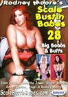 Scale Bustin Babes 28