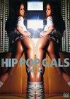 Hip Pop Gals 2