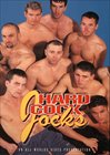 Hard Cock Jocks