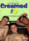 Creamed 2