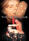 The Spank Club