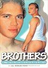 Brothers Next Door