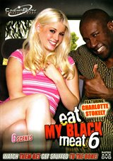 Eat My Black Meat 6