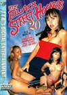 Black Street Hookers 20