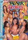 Black Street Hookers 50