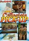 Collegiate Pick-Up