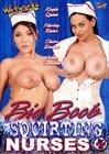 Big Boob Squirting Nurses 2