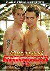 Bareback Beginners 15