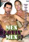Men Lovin' Men 7