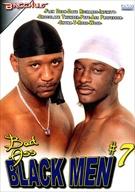 Bad Ass Black Men 7