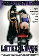 Latex Slaves 2
