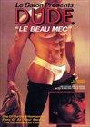 Dude Le Beau Mec
