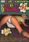 Dirty Dirty Debutantes 14