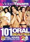 101 Oral Beauties