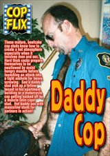 Daddy Cop