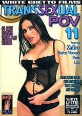 Transsexual POV 11