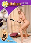 Kbitches 15: Hot Chicks Doing Extreme Tricks