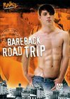 Bareback Road Trip