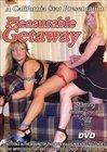 Pleasurable Getaway