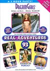 Real Adventures 93
