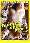 Teenies Ohne Moral