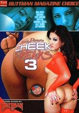 Cheek Freaks 3