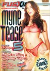 Myne Tease 5
