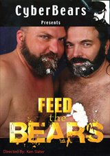 Feed The Bears