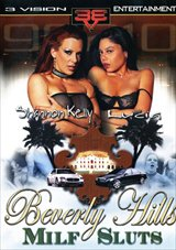 Adult Movies presents Beverly Hills MILF Sluts