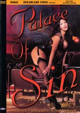 Adult Movies presents Palace Of Sin
