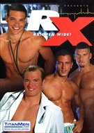 RX: Open Wide