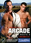 Arcade On Route 9