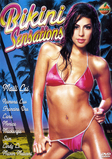 Bikini Sensations. Free Preview