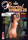 Perverted Stories 20