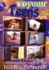 Voyeur Teens 38