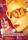 Club Erotique