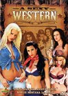 A Sexy Western