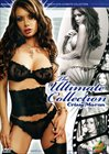 The Ultimate Collection Crissy Moran
