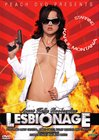 Lesbionage