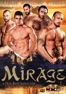 What ensues is an 8-man orgy with 25 cum shots and so many fuck positions that the Kama Sutra must be consulted to figure them all out! It is really a male erotica. The actors in the scene are Steve Cruz, Marc LaSalle, Rambo, Max Schutler, Dominic Pacifico, Tommy Blade, Justin Christopher, and Huessein. They all start by sucking each other off in a frenzy of cock worship that results in each of them blowing massive, wet loads. But that is only the beginning of the scene.